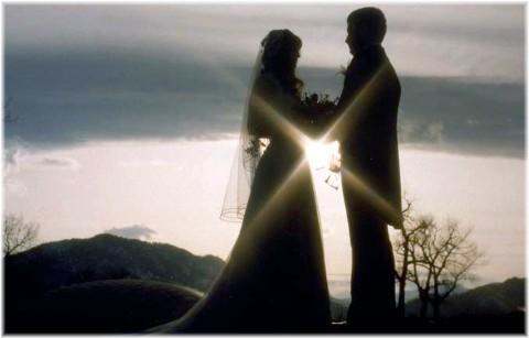 mariagemaries